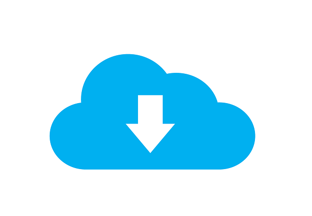 coupons and cloud-computing-